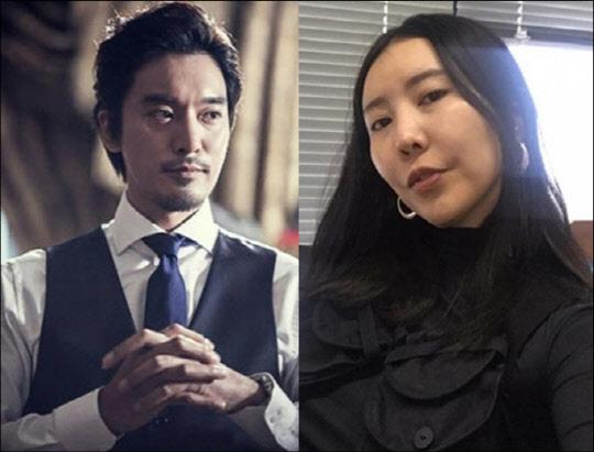 김민준 결혼, '지드래곤 누나' 권다미와 10월 초 결혼설 '풀풀'